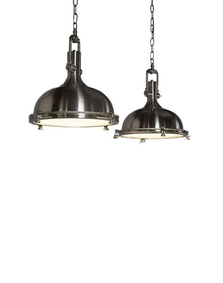 Davidi Design Jonas goedkope hanglamp