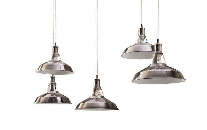 Davidi Design Adam goedkope hanglamp