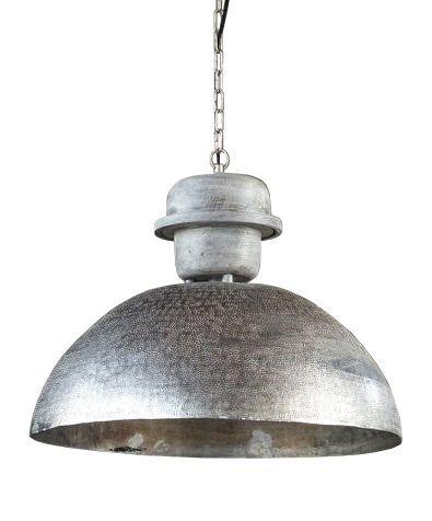 Davidi Design Alezan goedkope hanglamp
