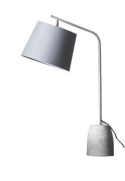 Davidi Design Java  tafellamp goedkoop