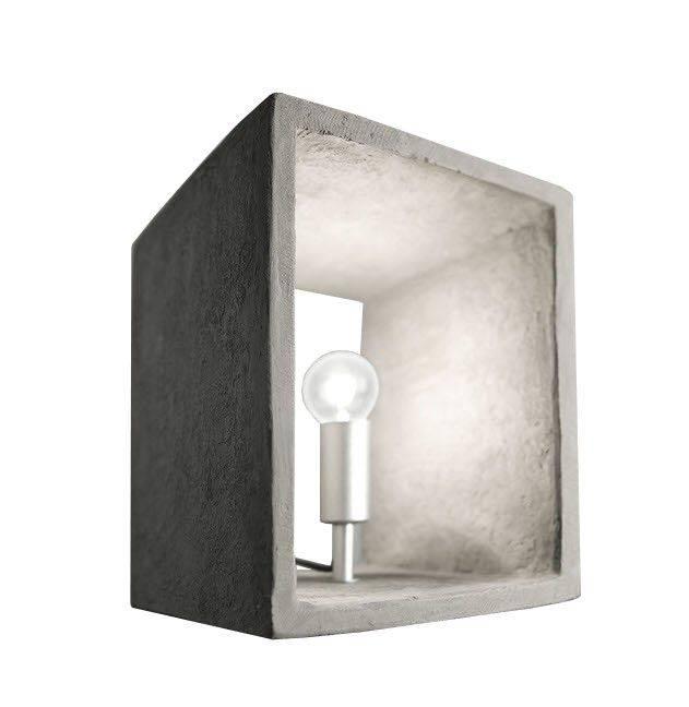 Davidi Design Lise  tafellamp goedkoop