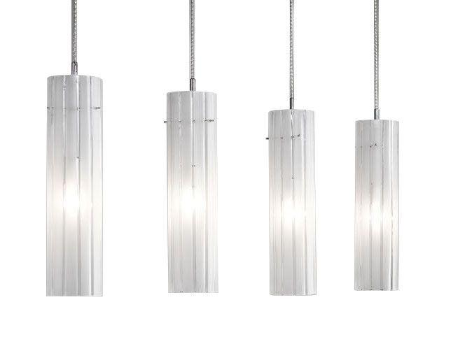 Davidi Design Damsel goedkope hanglamp