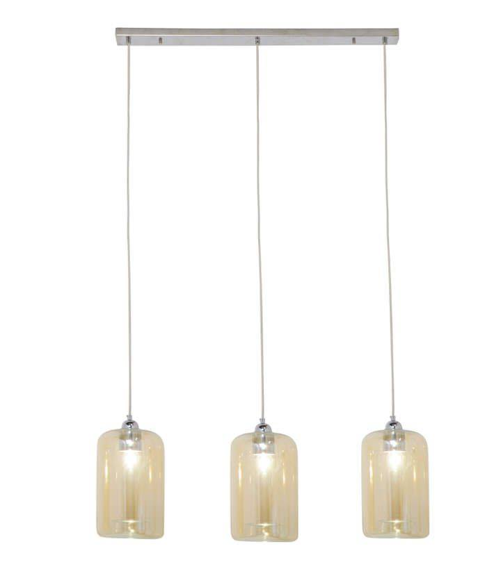 Davidi Design Alida goedkope hanglamp