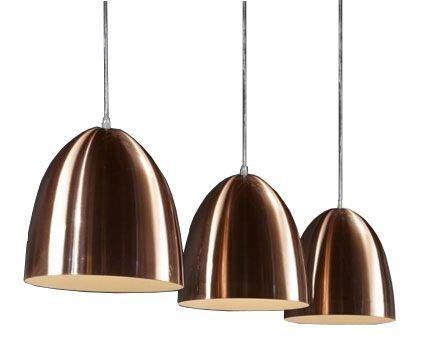 Davidi Design Ilva goedkope hanglamp
