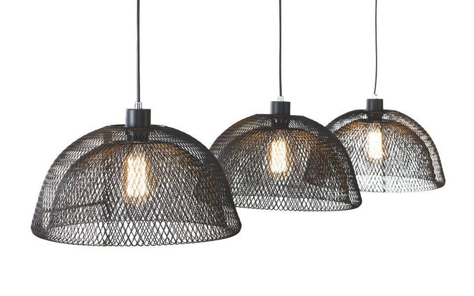 Davidi Design Dilan goedkope hanglamp