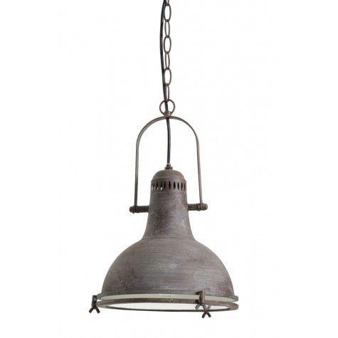 Davidi Design Wismar goedkope hanglamp