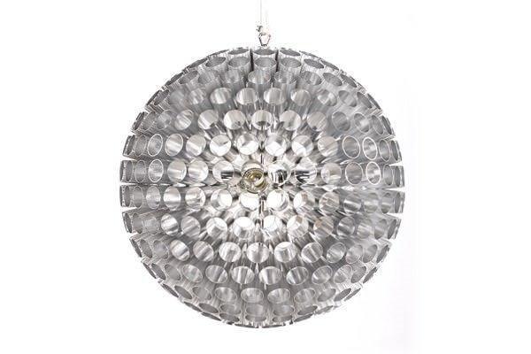 Bondy Living Munster goedkope hanglamp Outlet