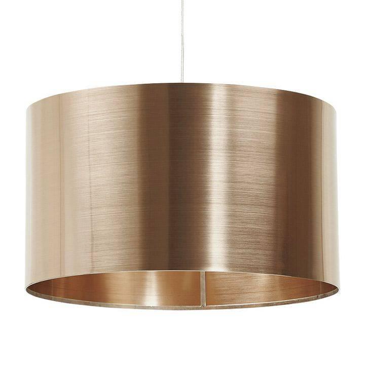 Bondy Living Doeras goedkope hanglamp