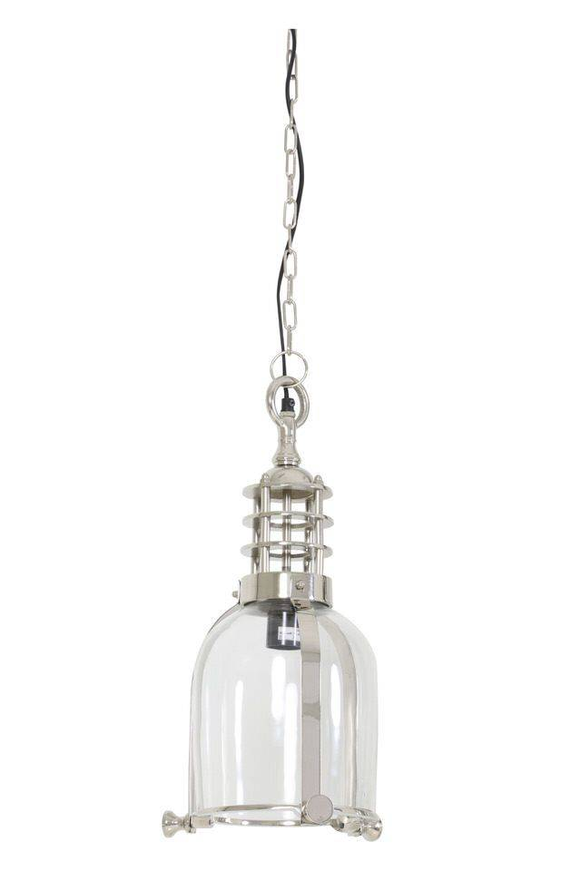 Davidi Design Maggy goedkope hanglamp Small