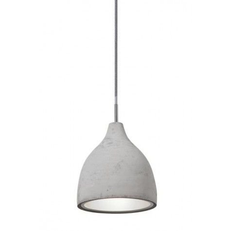Davidi Design Dresden goedkope hanglamp