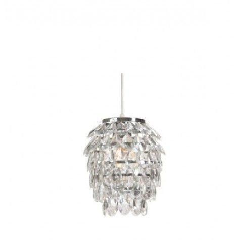 Davidi Design Odilia goedkope hanglamp Small
