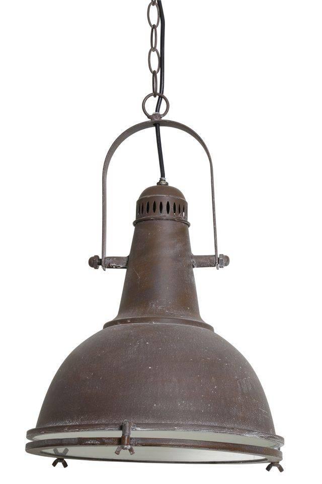 Davidi Design Anklam goedkope hanglamp