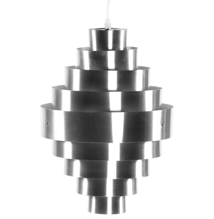 Bondy Living Goa goedkope hanglamp
