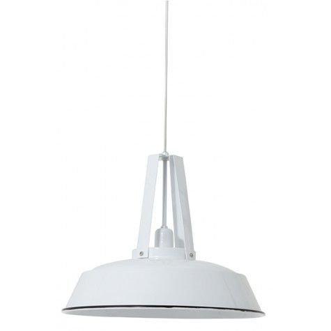 Davidi Design Inez goedkope hanglamp Wit Small