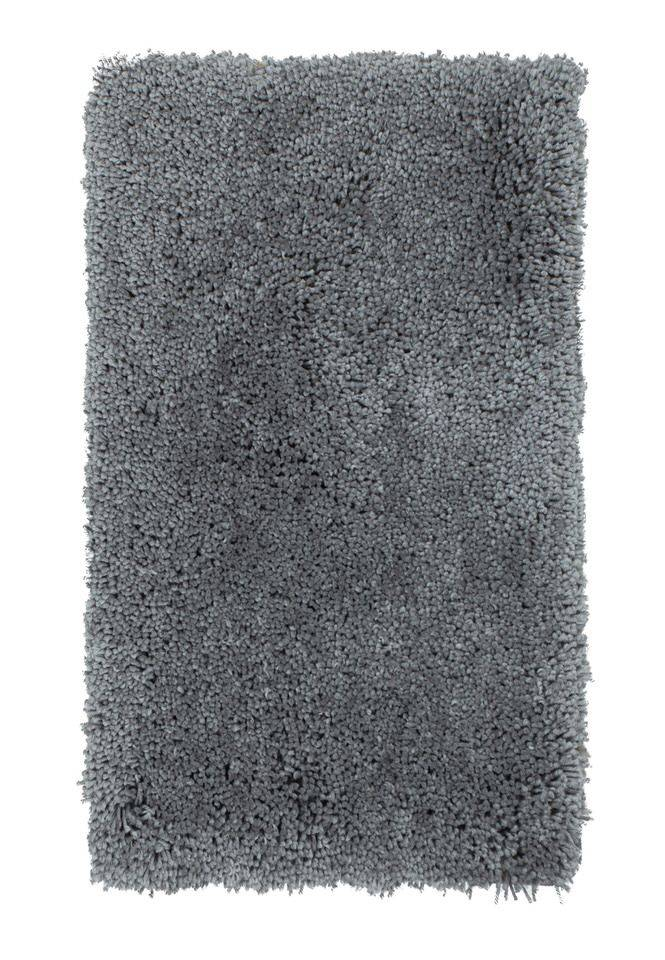 Obsession Cosmopolitan Badmat Zilver 65x110