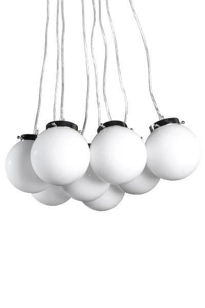 Bondy Living Essen goedkope hanglamp