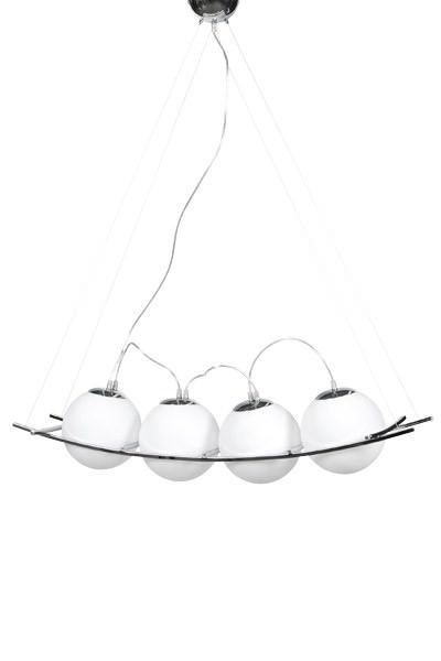 Bondy Living Indore goedkope hanglamp