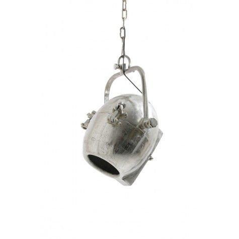 Davidi Design Tavey goedkope hanglamp Large