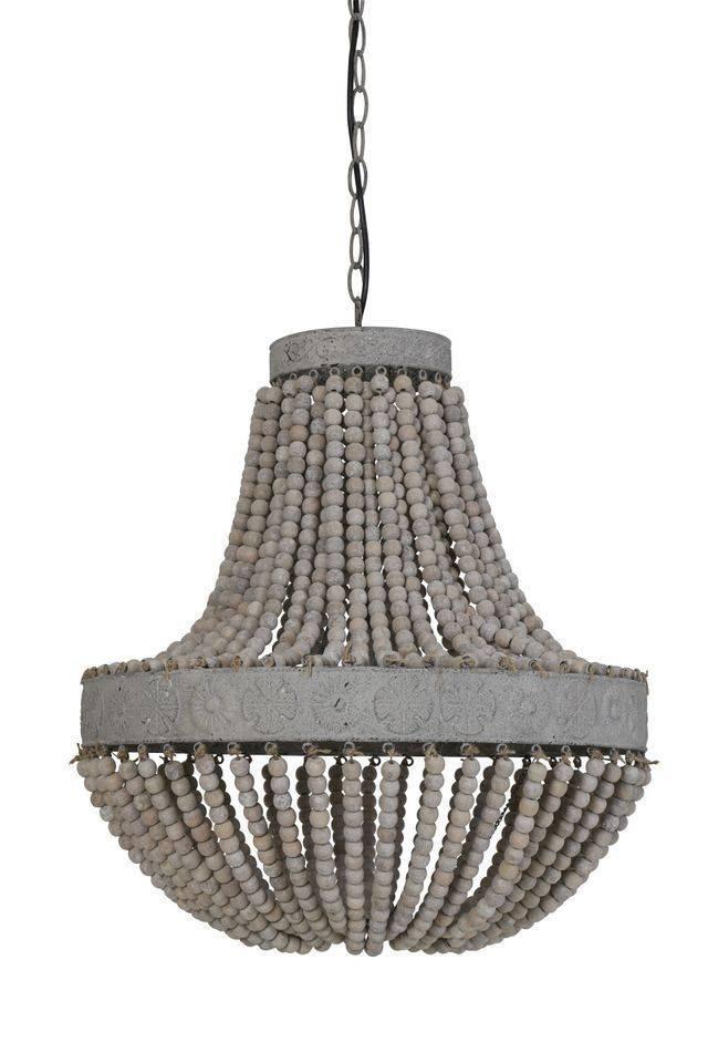 Davidi Design Luna goedkope hanglamp