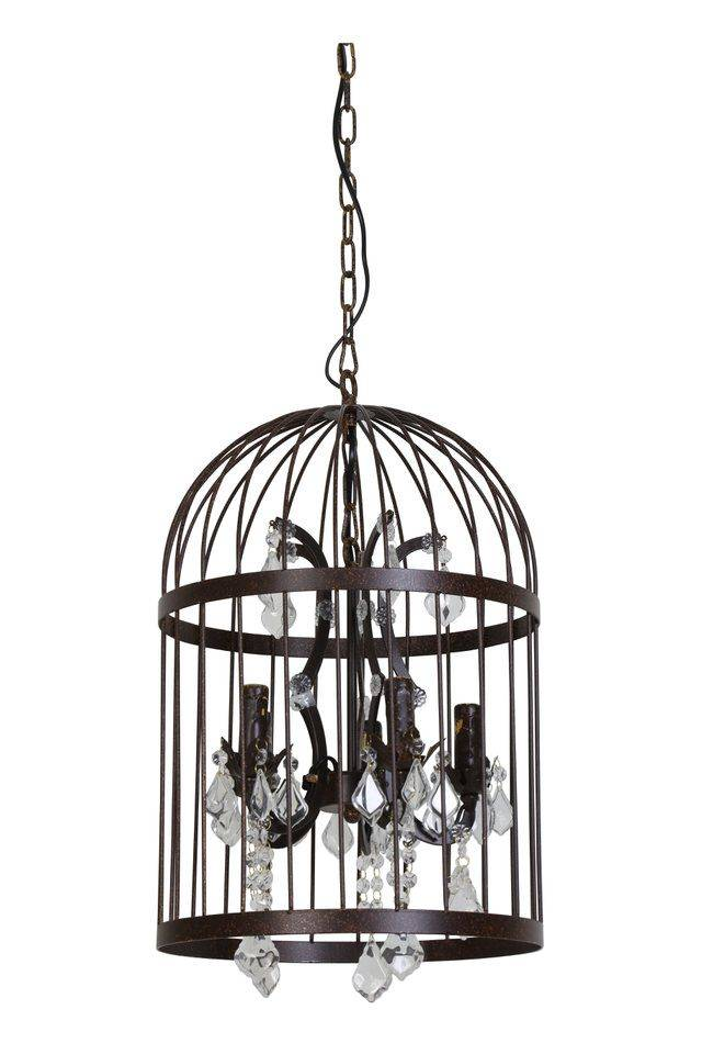 Davidi Design Pillenore goedkope hanglamp Small