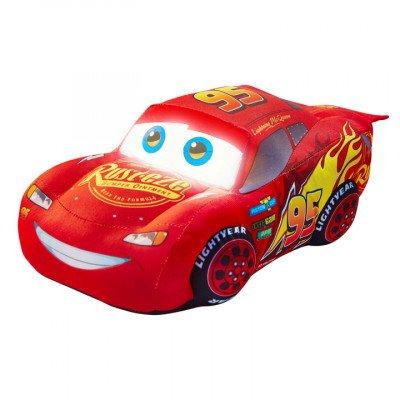 Disney Cars Knuffel