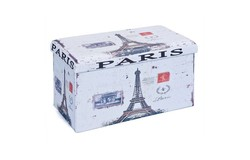 Setto Opbergdoos Paris