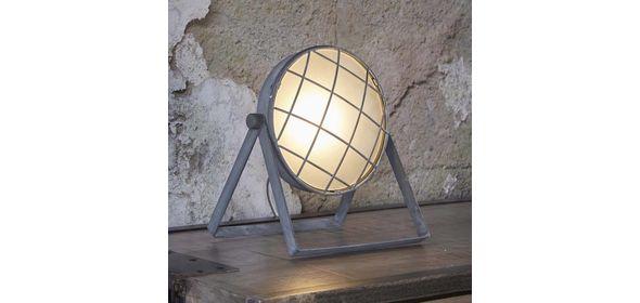 Davidi Design Tisza Tafellamp