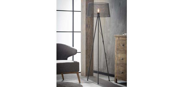 Davidi Design Terek Vloerlamp