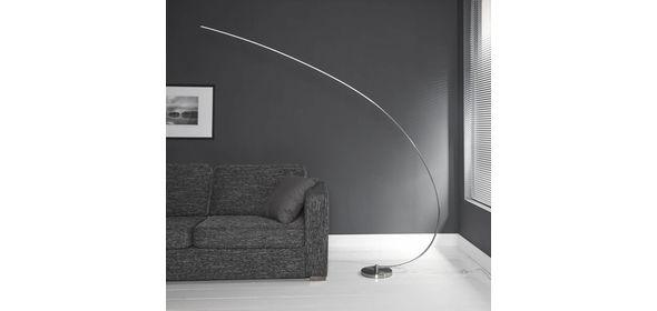 Davidi Design Reni Vloerlamp