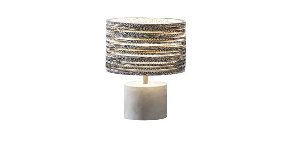 Davidi Design Grant Tafellamp