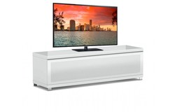 TV meubel Large Lux