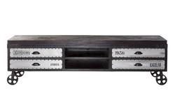 Nestor TV-meubel