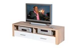 Absoluto TV meubel