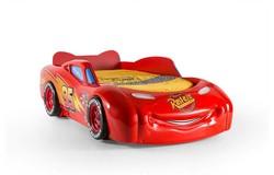 Piston Autobed