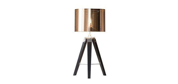 Davidi Design Petran Tafellamp