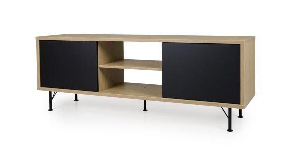 Tenzo Flow TV Meubel