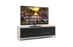 Exclusive TV meubel Hickory