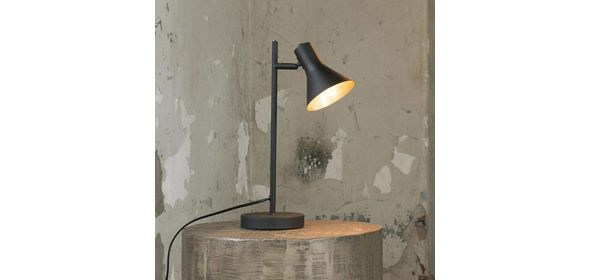 Davidi Design Grover Tafellamp