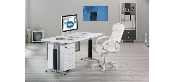 Interlink SAS Alberti Bureaustoel