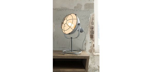 Davidi Design Enter Tafellamp