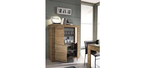 Benvenuto Design Milana Woonkamerset One