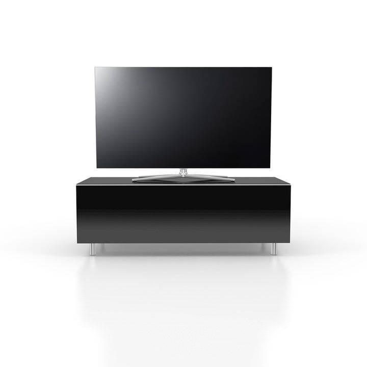 Just Racks JRL1100S-SL-BG TV meubel