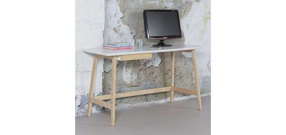 Davidi Design Lente Laptoptafel