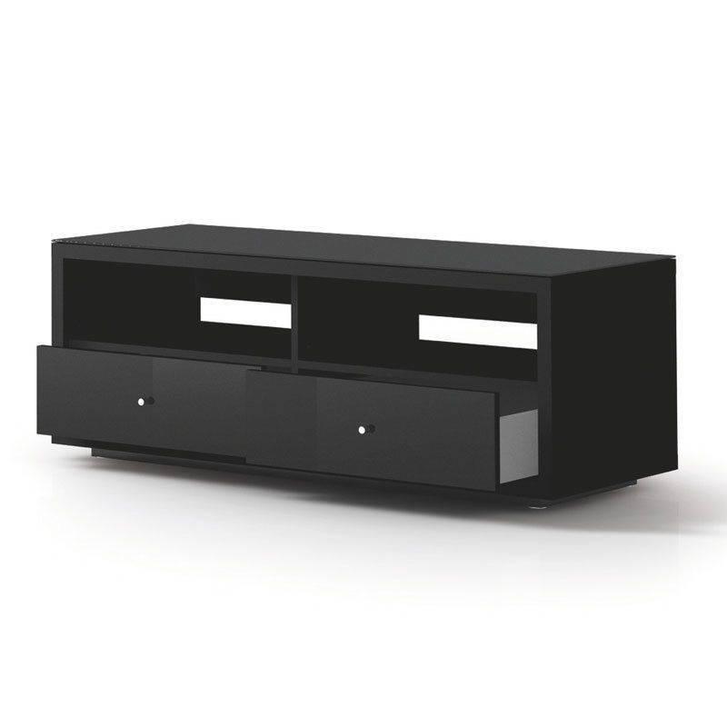 Just Racks JRA121 TV meubel