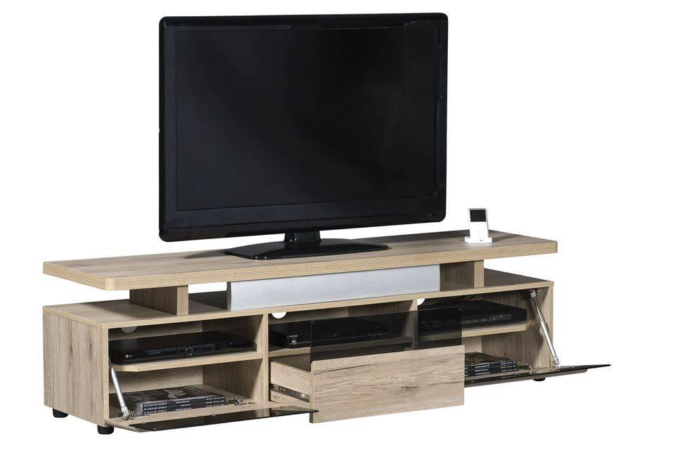 Jahnke moebel lennon tv meubel kopen bij furnea