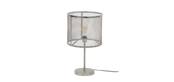 Davidi Design Dozer Tafellamp