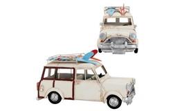 Bessie Modelauto