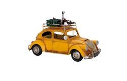 Clara Modelauto