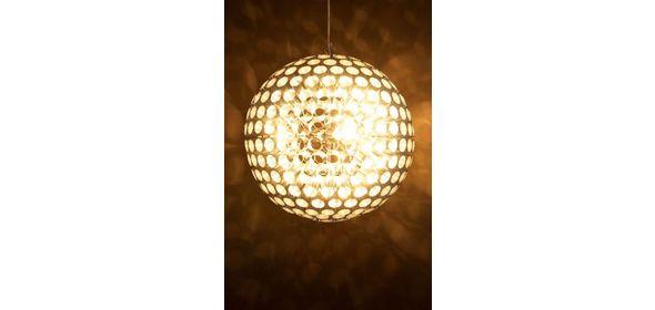 Bondy Living Munster Hanglamp Outlet