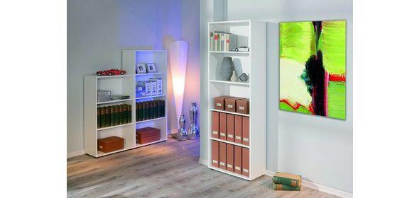 Interlink SAS Arco Small Boekenkast